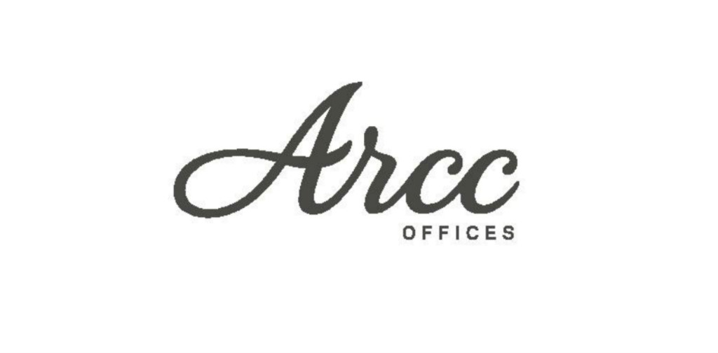 arcc_offices_logo (1).jpg