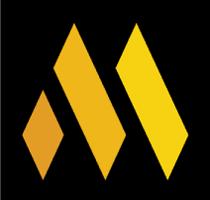 logo2mdl.png