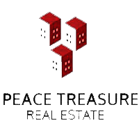 peace_treasure_logo (2).png