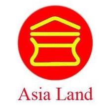 Asia Land Real Estate Service Co., Ltd