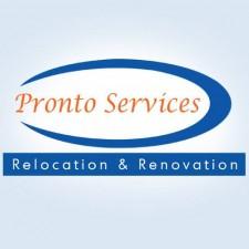Pronto Services