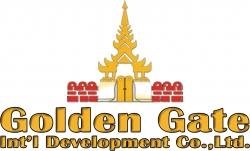 Golden Gate International Development Co., Ltd