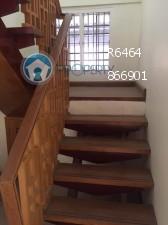 751d31dd6b56b26b29dac2c0e1839e2019_05_0308_10_49.jpg