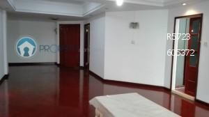 9_mile_ocean_condo_10_floor_2.jpg