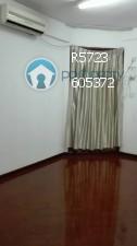 9_mile_ocean_condo_10_floor_4.jpg