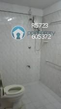 9_mile_ocean_condo_10_floor_5.jpg