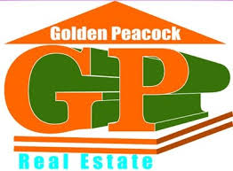 Golden Peacock Real Estate Services