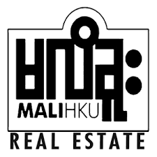 Malihku Real Estate Agency