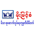 Moe Myint San Family Construction Company Limited