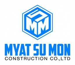 Myat Su Mon Construction & Trading Co., Ltd