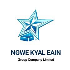 Ngwe Kyal Eain Group Company Limited