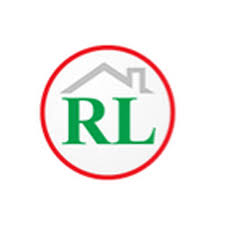 Real Link Real Estate CO., LTD