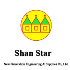New Generation Engineering & Supplies Co., Ltd