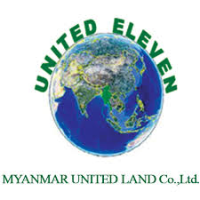 Myanmar United Land Co., Ltd