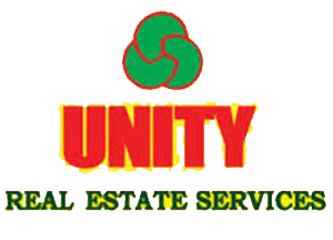 Unity Real Estate Services